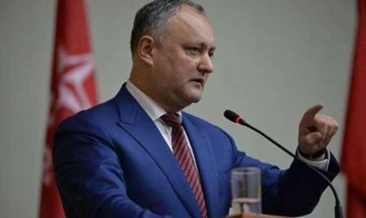 Numărul localităților din Republica Moldova care au semnat declarații simbolice de unire cu România a ajuns la 57