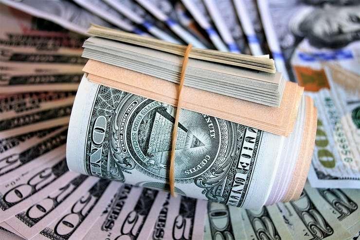 Rezerva Federală americană a decis creșterea dobânzii la dolar.