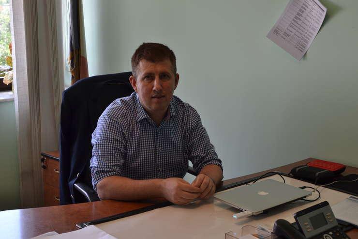 Istoricul Adrian Cioflâncă