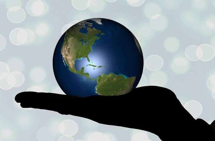 Omenirea consumă până la sfârşitul anului 2017 pe datorie (Sursa foto: pixabay.com)