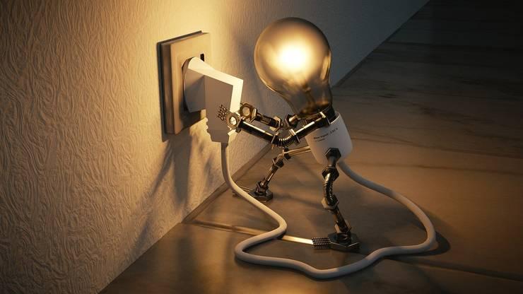 Italia vrea să schimbe modul de calcul al facturilor la electricitate în încercarea de a controla preţurile.