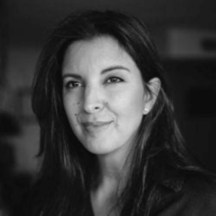 Patricia Engel, scriitoare, profesoară de arta ficțiunii la Universitatea Miami