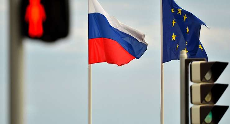 Sancțiunile împotriva peninsulei Crimeea au fost prelungite până în 23 iunie 2017