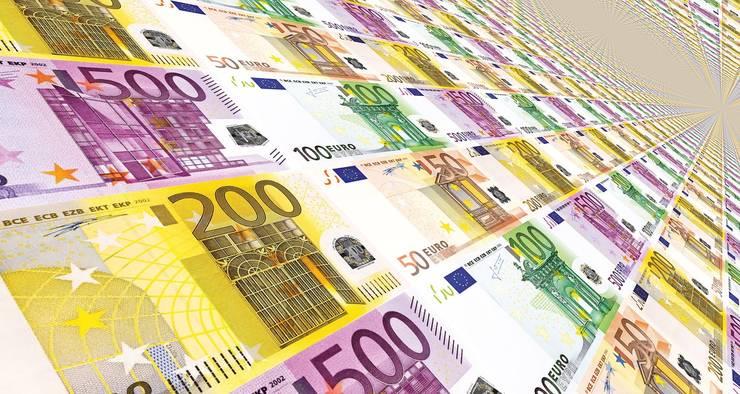 80 miliarde euro, între adevăr și fake news
