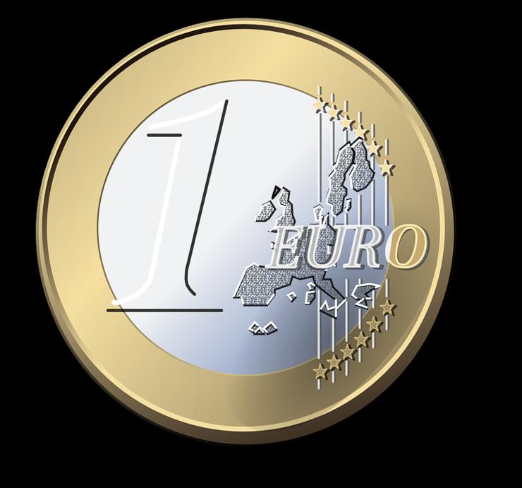 Bulgaria se grăbește să adere la zona euro.