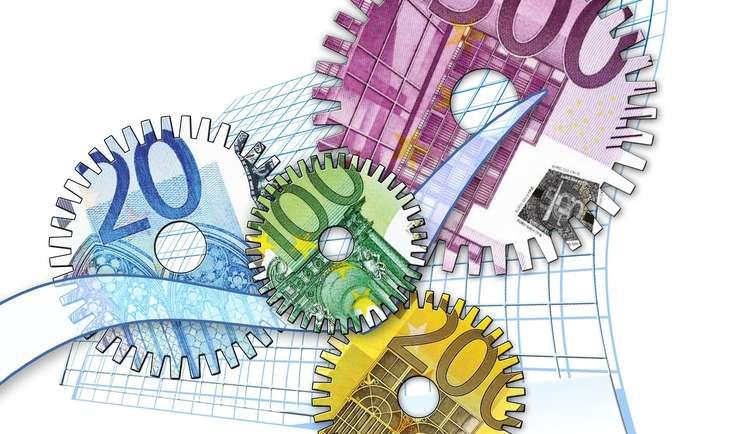 Emisiunea de obligațiuni în valoare de 3 miliarde euro scoate în evidență riscurile economiei românești. Iar ele nu sunt mici și nici puține.