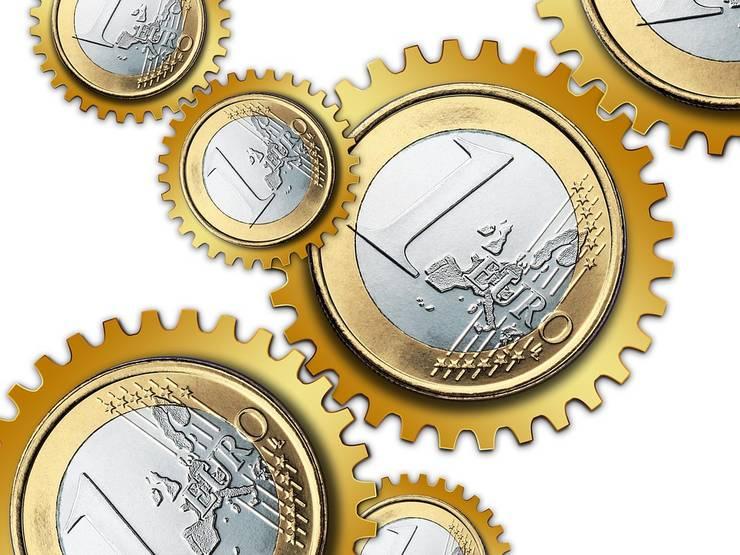 Sumedenia de teme economice ne arată noua situație în care se află bugetul.