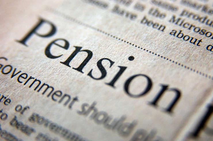 Ordonanța de Urgență 114/2018 crește riscul ca unii administratori de fonduri de pensii să iasă din România