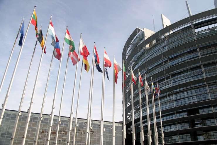 Alegerile europarlamentare din mai 2019 vor avea ca rezultat un Parlament European cu 705 membri
