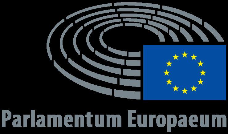 Participarea europenilor a scăzut mereu de la primul vot, în 1979