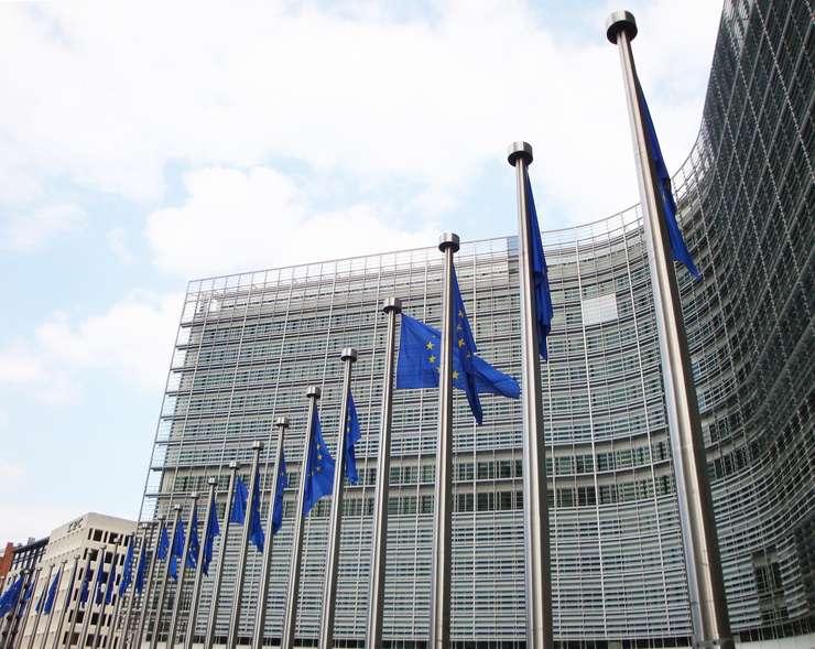 Comisia Europeană se teme că acest sprijin cuplat ar fi de fapt ajutor de stat deghizat