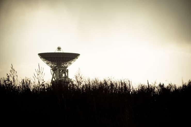 O rețea de telescoape a realizat prima fotografie a unei găuri negre (Sursa foto: pixabay)