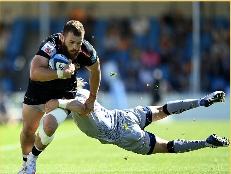 Exeter 20 Sale 19