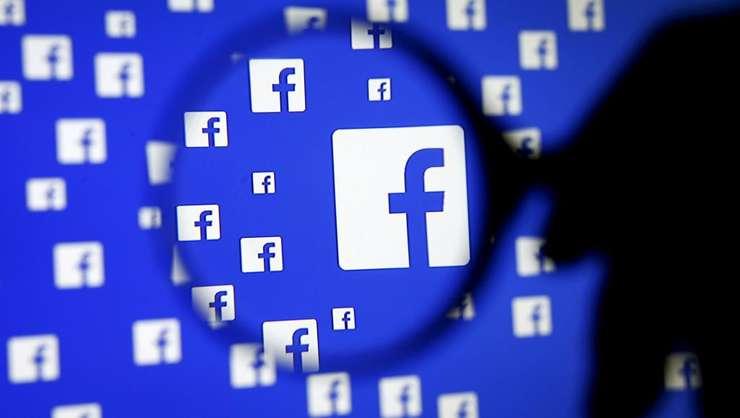 """Publicitàtile politice pe Facebook vor fi însotite de mentiunea """"plàtit de..."""""""