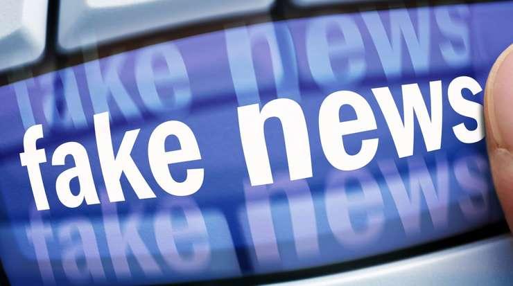 În Franța, președintele Macron vrea introducerea unei legi împotriva știrilor false pe rețelele sociale