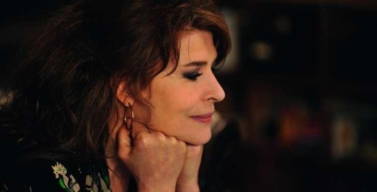 Fanny Ardant primește premiul pentru întreaga carieră la TIFF.
