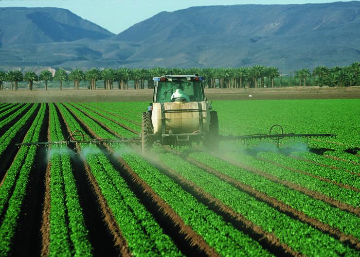 În ultima vreme se ridică tot mai multe voci împotriva propunerii de reformă care renaționalizează agricultura europeană