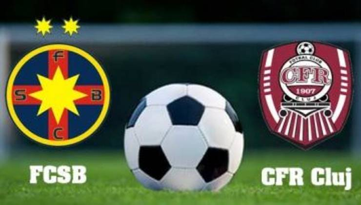 Djurgarden vs CFR Cluj Preview, Tips and Odds ...  |Djurgården-cfr Cluj