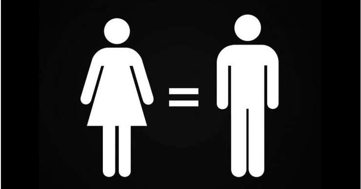 Cine traieste mai mult: femeia sau barbatul?   fotopanou.ro