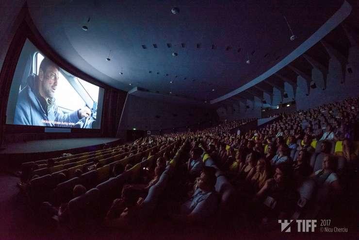 Sursa foto: site TIFF