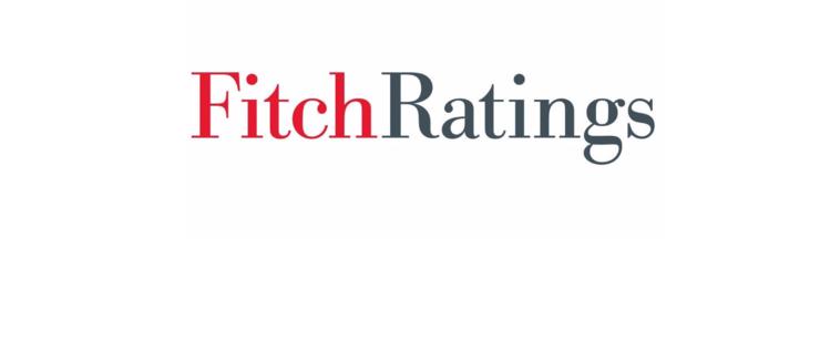 Agenția de rating Fitch a prezentat raportul pentru România. Cu o veste bună și una mai puțin bună.