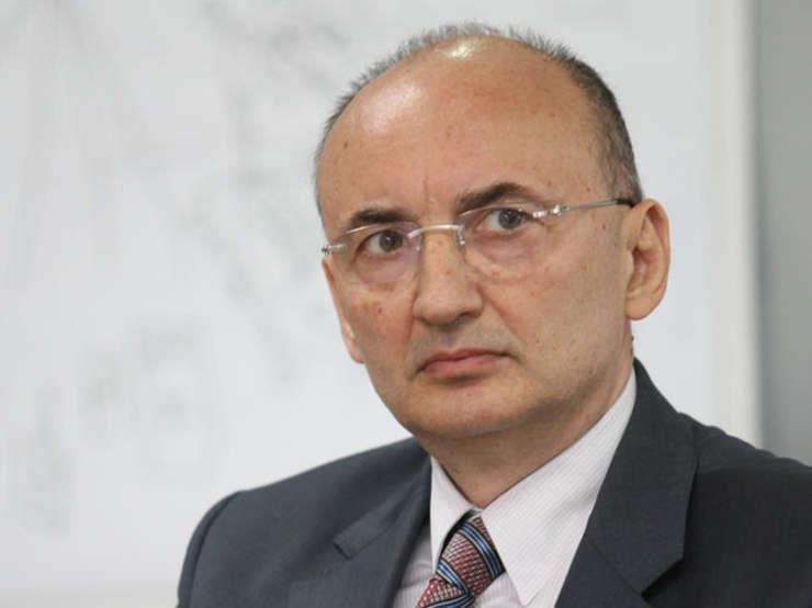Florin Pogonaru