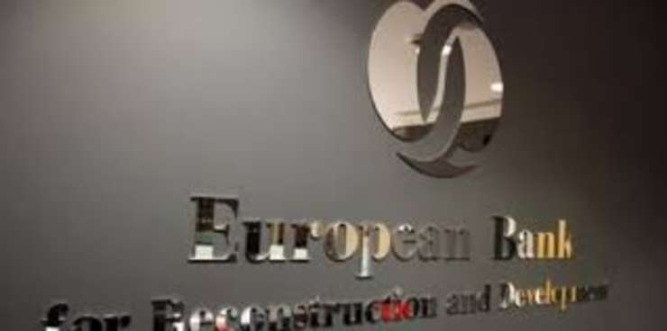 Creditorii internationali opresc finantarea Republicii Moldova
