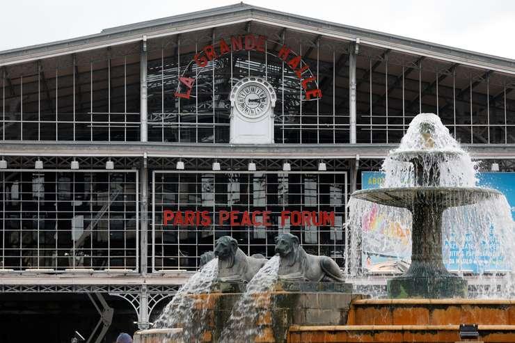 forumul-pentru-pace-de-la-paris