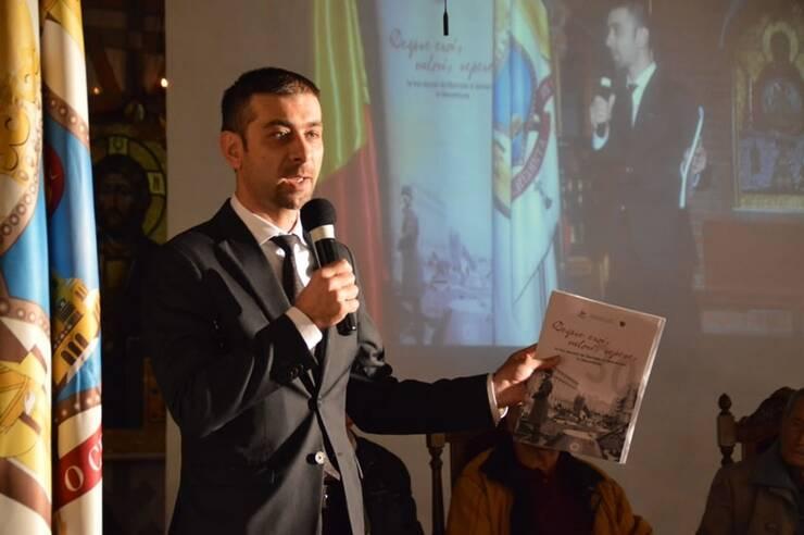 Sursa foto: site CJ Maramureș