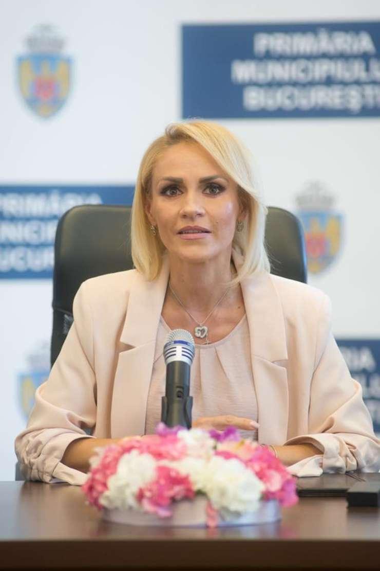Primăria Capitalei a aprobat organizarea protestului românilor din diaspora în 10 august.