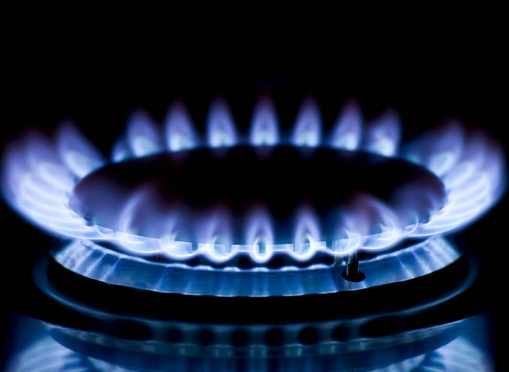 Ordonanța 114 a vrut să rezolve o problemă, un preț mai mic al gazului la consumatorul casnic, și a creat alte o sută.