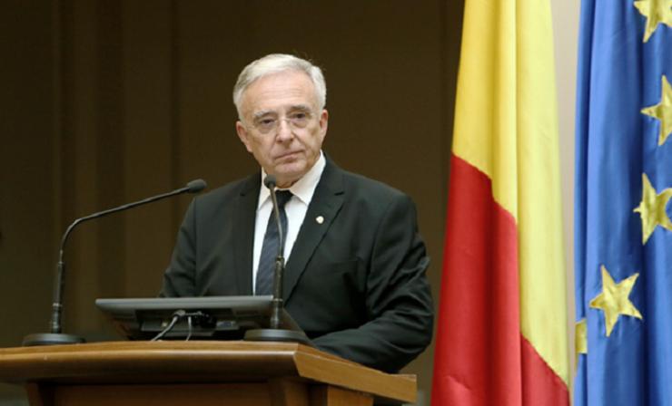 Mugur Isărescu se pregăteşte să-şi încheie ultimul mandat în fruntea BNR (Sursa foto: flickr)