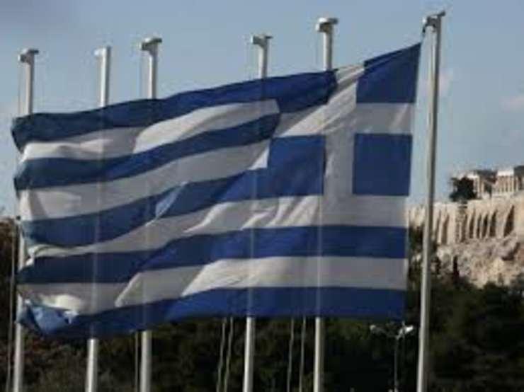 La Luxemburg se discuta despre soarta Greciei