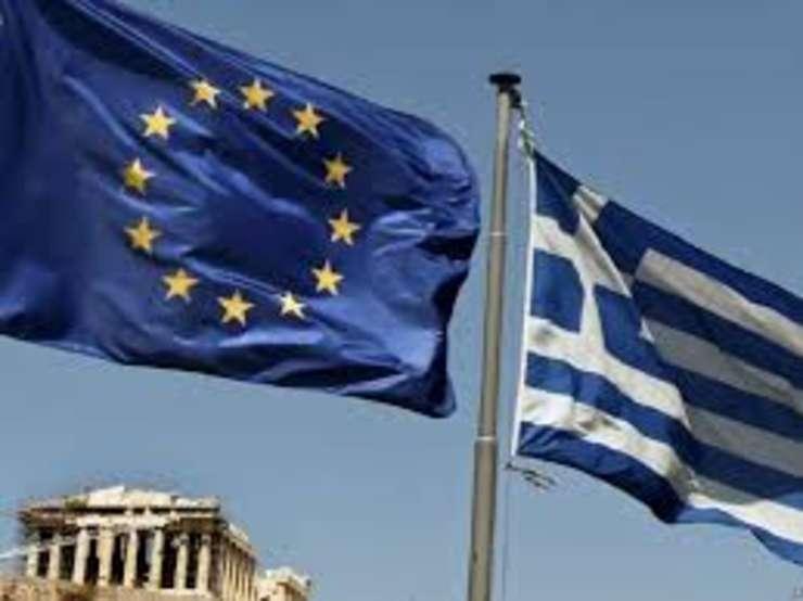 Doua zile pana la referendumul din Grecia