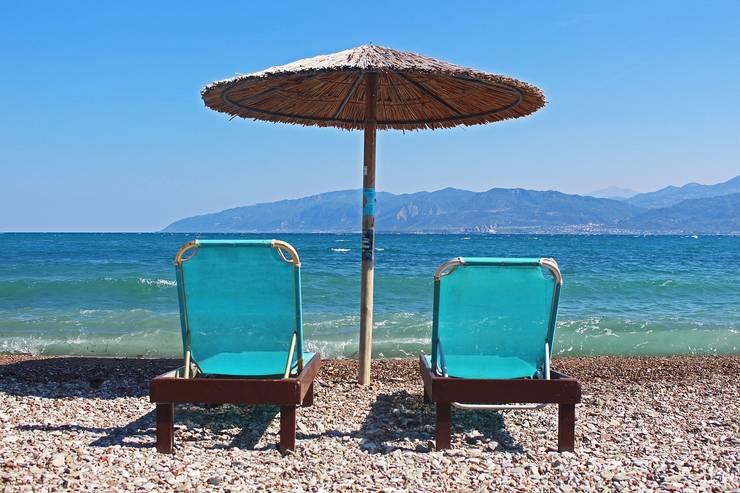 UPDATE Grecia intră pe lista roșie. CNSU  a actualizat lista statelor cu risc epidemiologic