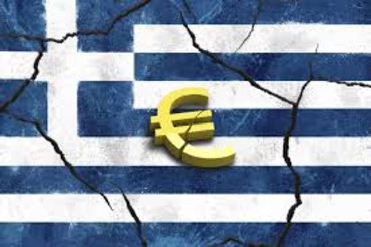 Grecii refuza masurile de austeritate dar se arata dispusi sa continue negocierile cu Europa