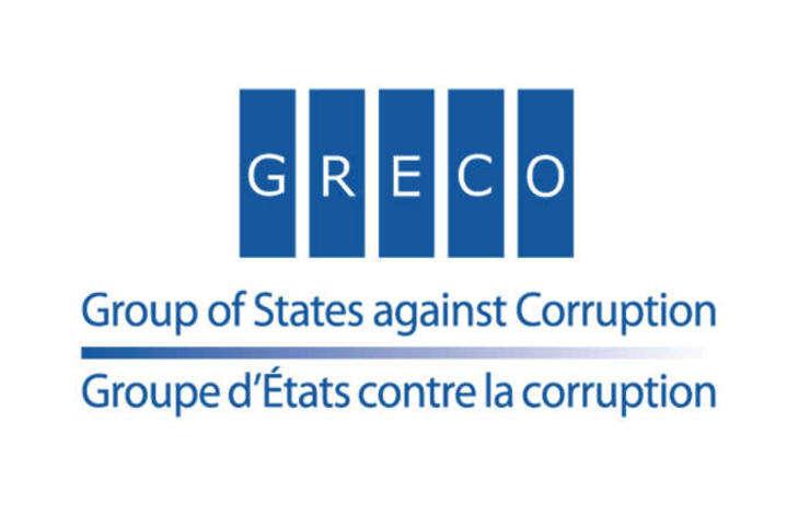 Noi critici dure de la grupul statelor impotriva coruptiei in ce priveste modificarile aduse legilor justitiei