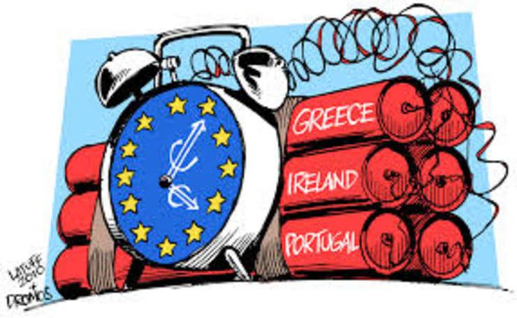Grecia reia negocierile cu creditorii