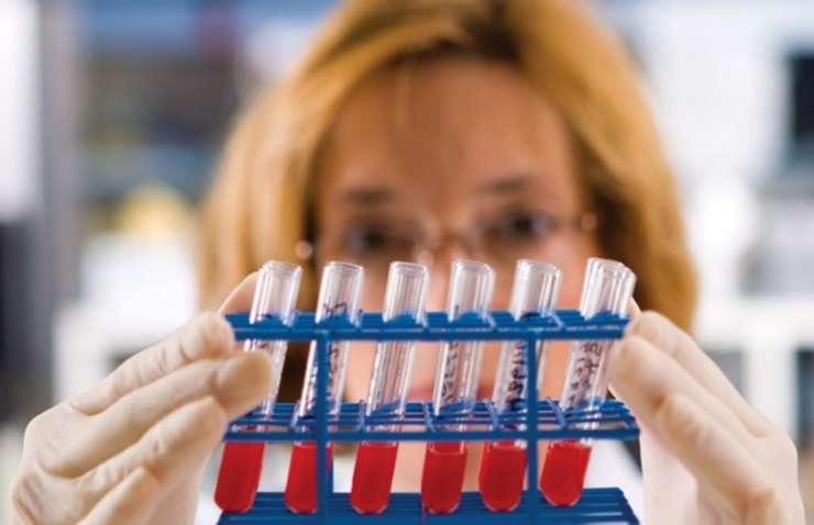 Heptita C poate fi vindecată
