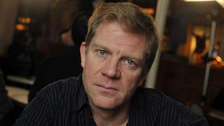 A murit Hervé Ghesquière, jurnalist si fost ostatec în Afganistan