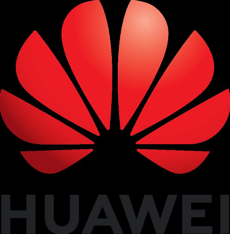 Compania Huawei a fost exclusă în Marea Britanie de la dezvoltarea unei rețele 5G