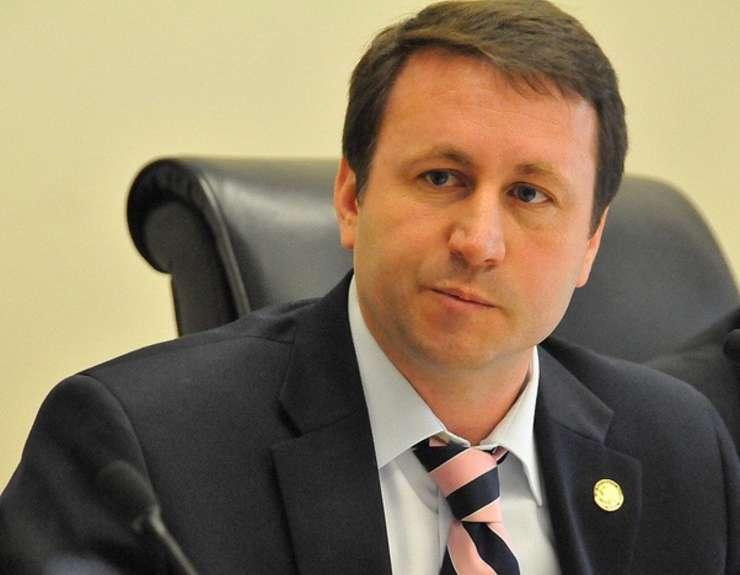 """""""Igor Dodon și Vlad Plahotniuc au fost împreună când s-au anunțat rezultatele alegerilor prezidențiale"""""""