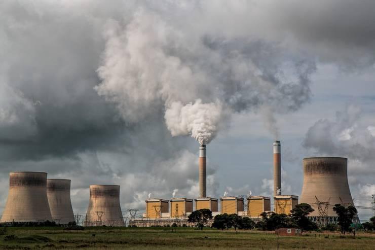 România trebuie să renunțe treptat la cărbune (Sursa foto: pixabay)