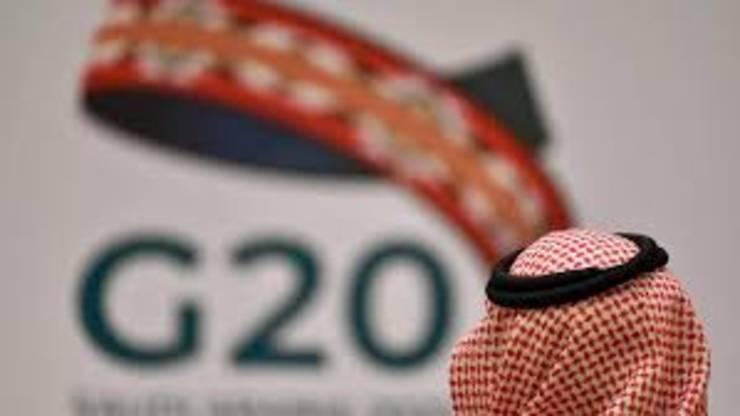În fața pandemiei de coronavirus, statele membre G20 vor un răspuns comun.