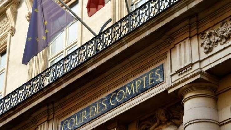 În raportul public anual, Curtea de Conturi din Franta se arată preocupată de starea finanţelor şi vorbeşte de un buget fragilizat pe acest an.