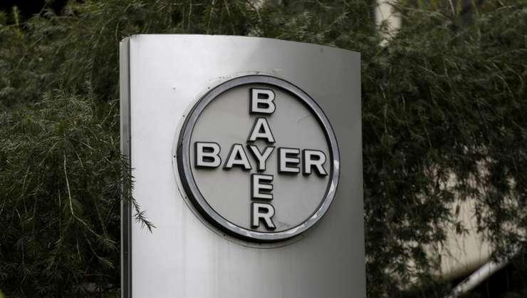 În SUA, grupul german Bayer este vizat de 18.000 de proceduri judiciare din cauza glifosatului - substanta activa într-un erbicid produs de filiala sa, Monsanto.