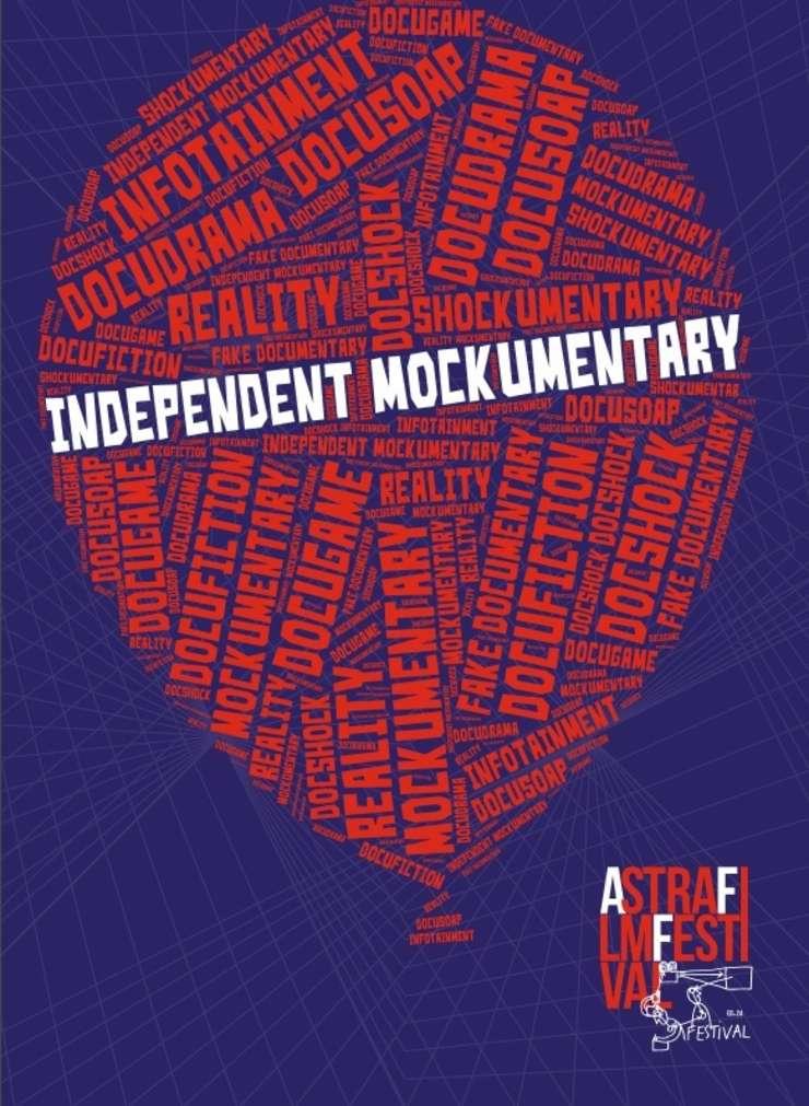 Independent mockumentary