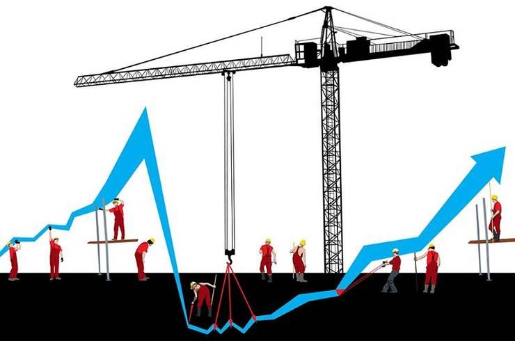 Reforme și investiții, asa s-ar traduce Planul Național de Redresare și Reziliență lansat in dezbatere publica