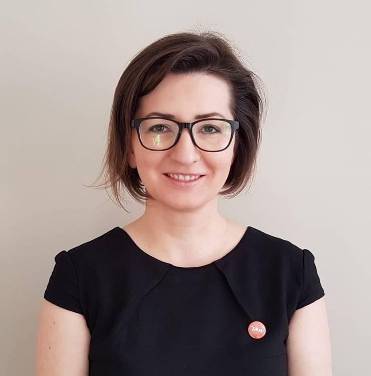 Ioana Mihăilă, medic și secretar de stat în mandatul lui Vlad Voiculescu, este noul  ministru al Sănătății.