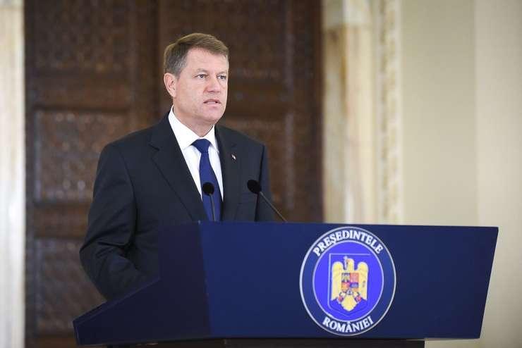 PSD şi ALDE susţin că au în continuare o majoritate în Parlament